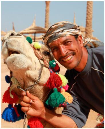 From Oman to Dubai 2