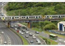Transportation in New Zealand